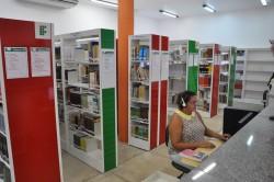 biblioteca.acervo